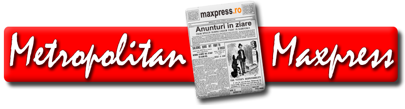 licitatii ziare nationale