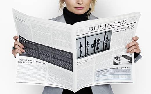 anunt licitatii ziare