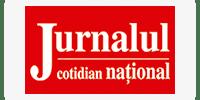 anunt ziarul jurnalul