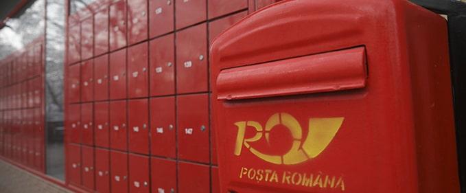 licitatii ziar posta