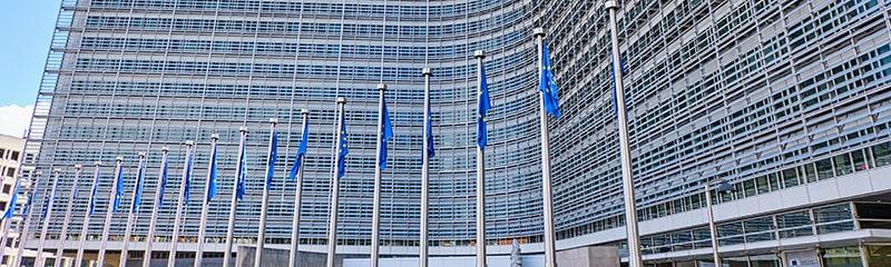 licitatii fonduri europene